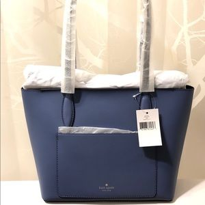 Kate Spade - Adel Small Tote - brand new